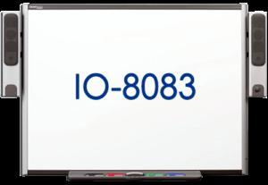 IO-8083