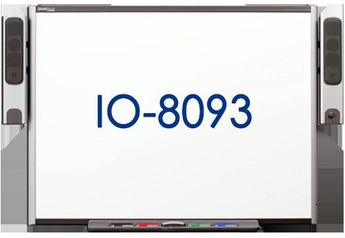 IO-8093
