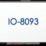 MolyBoard /IO-8093
