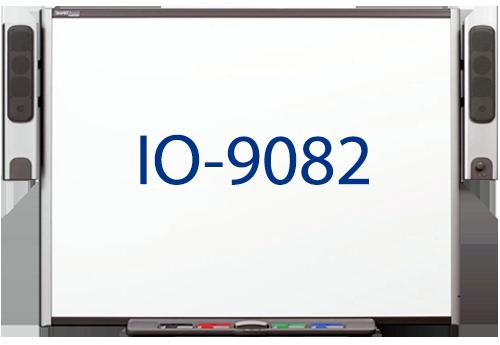 IO-9082